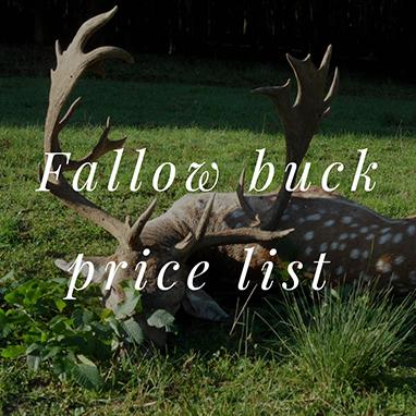 Offers_FallowBuck_Fallow_Buck_price_list_thubnail